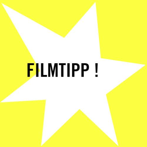 Filmtipp